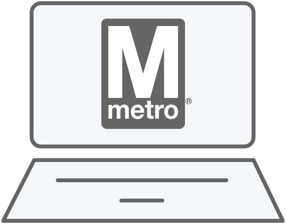 smartrip online icon