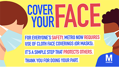 cover your face 380x215
