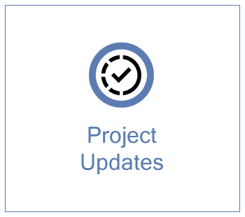 Project Updates